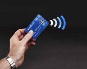 shutterstock_110032547_credit_card_rfid